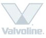 Partnered with Valvoline